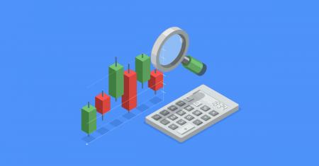 Cara Membuat Strategi Perdagangan yang Menguntungkan di IQ Option dari Moving Average dan penunjuk DPO