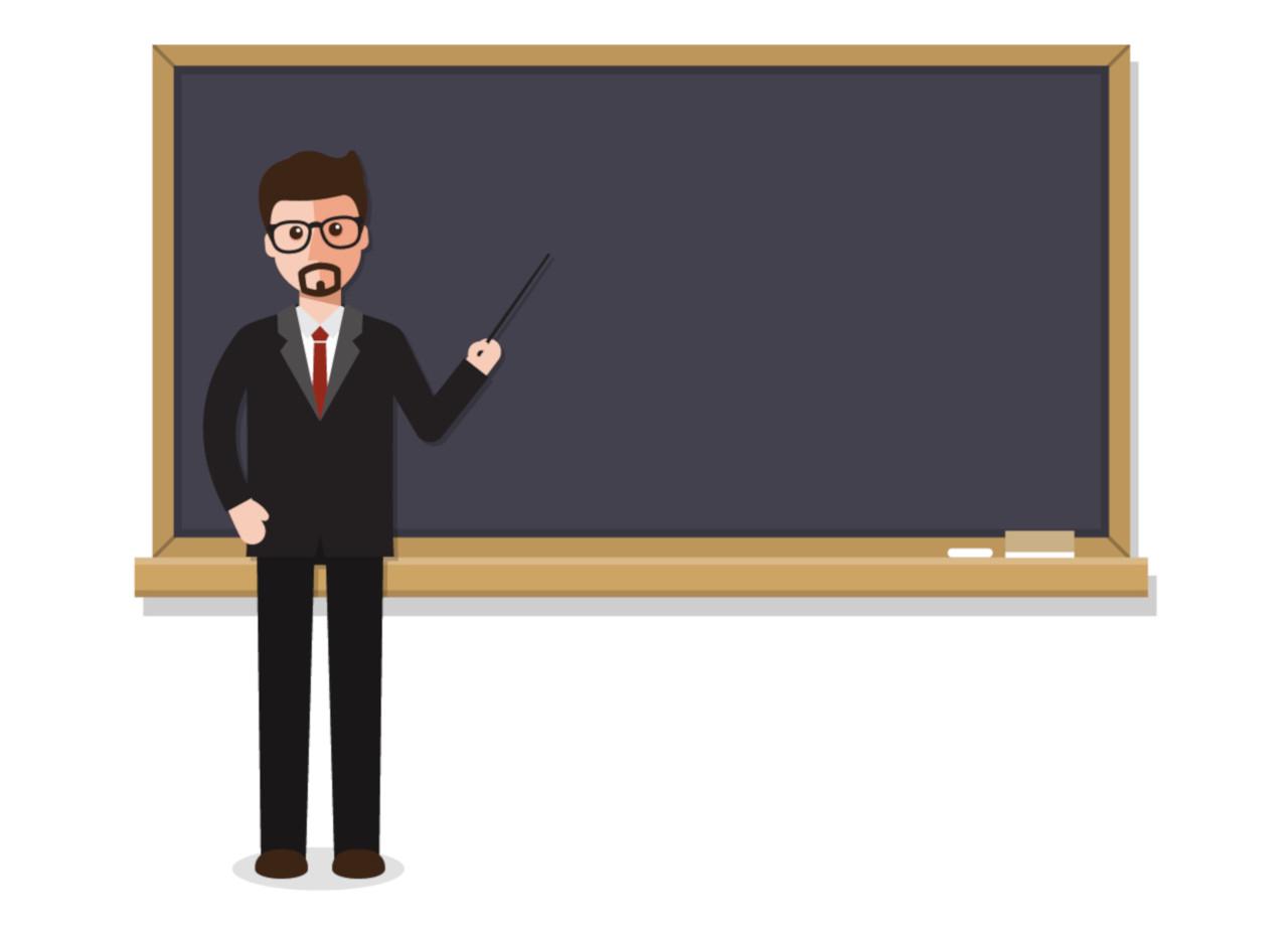 4 muslihat rahsia dari pedagang yang berpengalaman di IQ Option