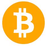 Definisi Cryptocurrency? Cara Membeli dan Menjual Crypto di IQ Option